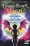 Magia imperfetta. Upside down magic (Vol. 1)
