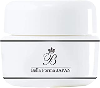 BellaForma カラージェル マット F077 4mL アンタイリュー
