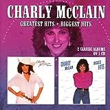 Greatest Hits / Biggest Hits