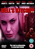 Hell's Kitchen N.Y.C. [DVD]