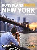 Bons Plans Photos New York
