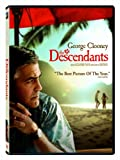 The Descendents DVD at Amazon