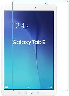 Trands Hard Screen Protector For Samsung Galaxy Tab E 8.0