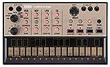 Korg, 27-Key Sound Module (VOLCAKEYS)