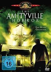 Amityville Horror – Eine wahre Geschichte (2005)