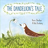 the dandelion's tale kindergarten and preschool book