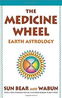 Best medicine wheel plants Reviews