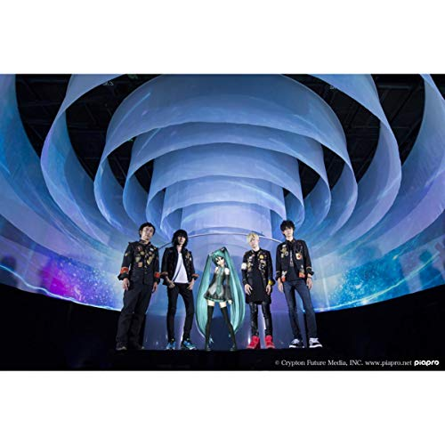 [Single]ray – BUMP OF CHICKEN[FLAC + MP3]