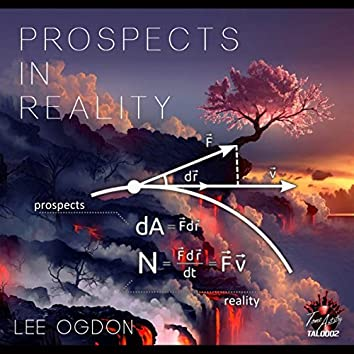Prospects In Reality