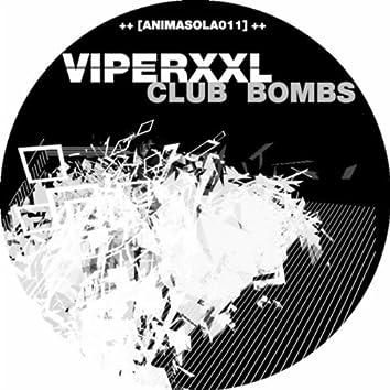 Club Bombs