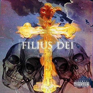 Filius DEI