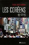 Les Coréens - Tallandier - 14/04/2011