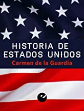 Best historia de las constituciones de mexico Reviews