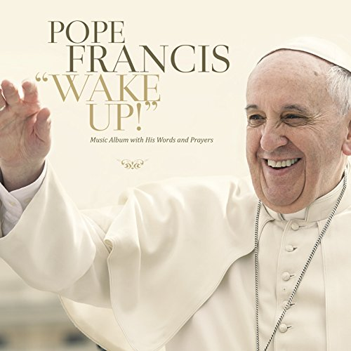Non lasciatevi rubare la speranza! (J.M. Begoglio, Rede zu den Studenten der Jesuiten Schulen Italiens und Albaniens in der Paul VI Audience Hall, Vatikan, 7. Juni 2013)
