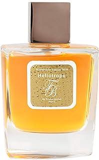 F.BoclET Heliotrope Eau de Parfum, ml100