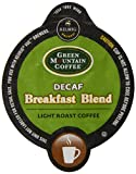GMT9303 - Vue Packs Breakfast Blend