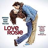 Love, Rosie (Original Motion Picture Soundtrack)