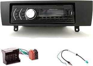 Suchergebnis Auf Für Radioblende Bmw E90