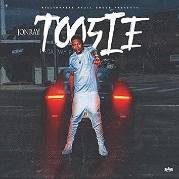 Toosie