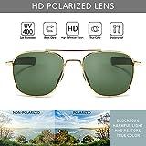 Zoom IMG-1 sungait military occhiali da sole