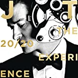 The 20/20 Experience von Justin Timberlake