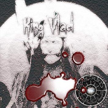King Vlad