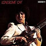LONESOME CAT