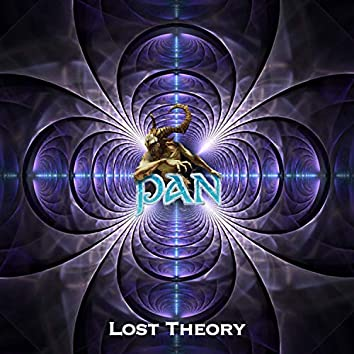 Lost Theory