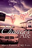 Bargain eBook - Chances Are