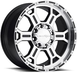 Best v-tec raptor wheels Reviews
