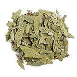 Aromas de Té - Infusión Sen Sabor Suave Digestiva Relajante Diurética -...