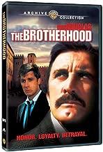 Brotherhood [DVD] [1968] [Region 1] [US Import] [NTSC]