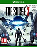 THE SURGE 2 - - Xbox One