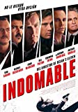Indomable (Import Dvd) (2012) Gina Carano; Ewan Mcgregor; Steven Soderbergh