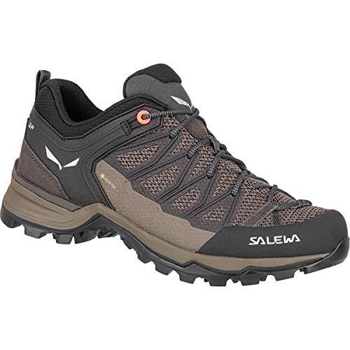 Salewa WS Mountain Trainer Lite Gore-Tex