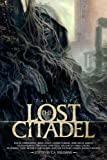 Tales of the Lost Citadel Anthology