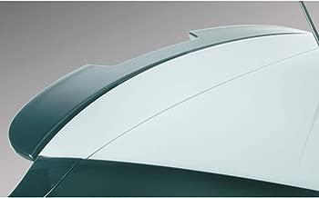 Mejor Seat Leon Fr 5F Tuning de 2020 - Mejor valorados y revisados