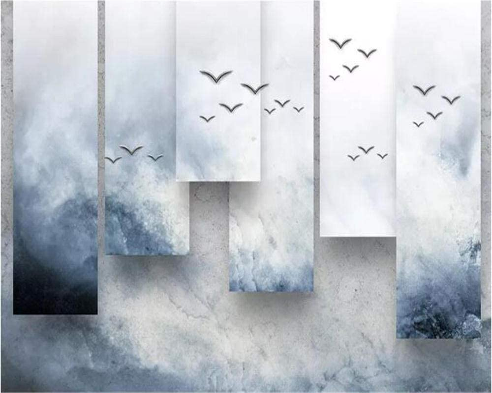 ZCLCHQ Photo Wallpaper Wall Mural Denver Mall Eagle M Misty Genuine Free Shipping Removable