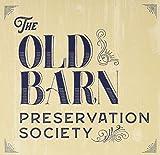 Old Barn Preservation Society