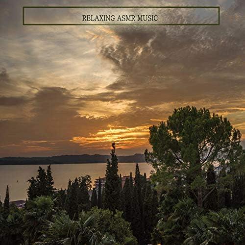Relaxing ASMR Lullabies