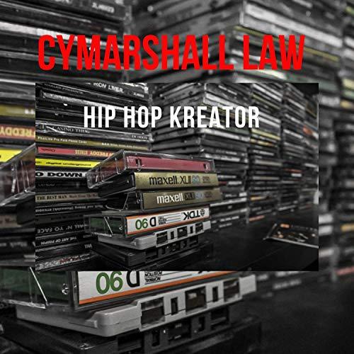 Hip Hop Kreator