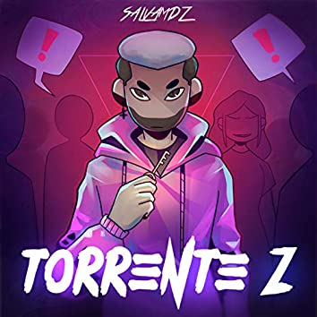 Torrente Z