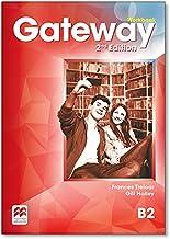 Mejor Gateway 2 Macmillan