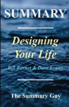 Best designing your life book summary Reviews
