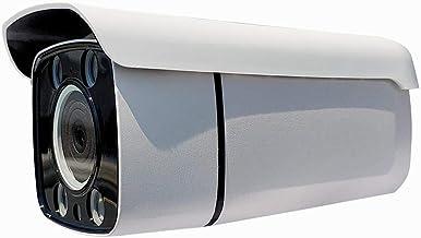 Network Camera Surveillance Camera IP Camera POE Outdoor Wired