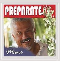 Preparate