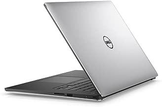 Dell Precision M5510 15.6
