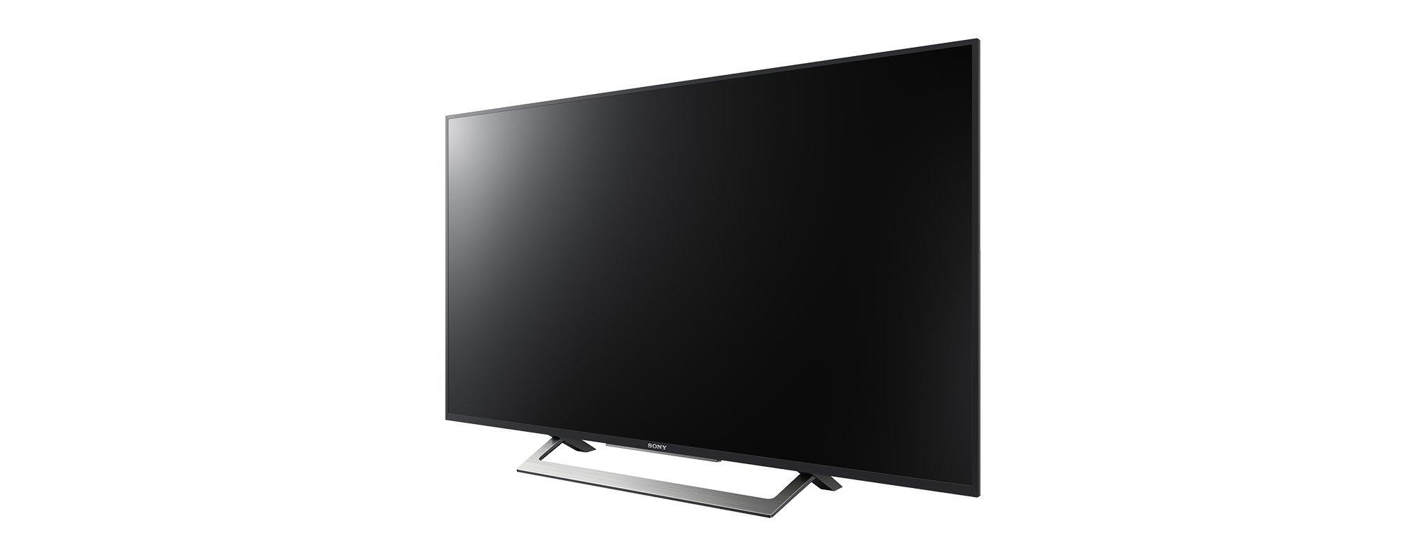 Sony KD-49XD8305 - Televisor 49