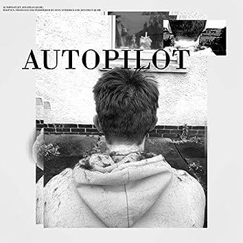 AUTOPILOT (feat. Jonathan Quow)