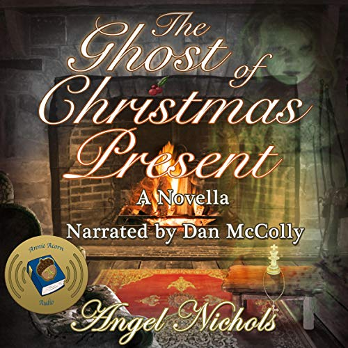 The Ghost of Christmas Present: A Novel